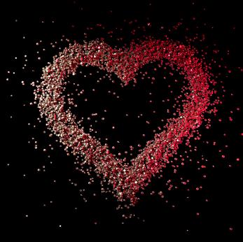 Kata-Kata Mutiara untuk SEPASANG Kekasih
