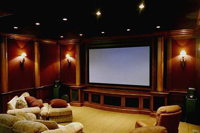 Membuat Home Theater Fahrurozi 39 S Weblog