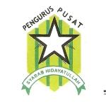 logo-syabab
