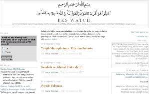 pkswatch
