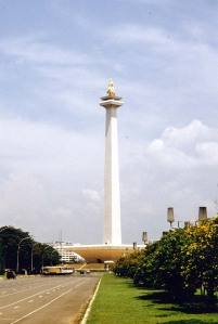 jkt-jakarta-national-monument_b