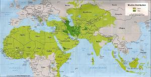 map-distribution_islam-europe-africa-asiabt